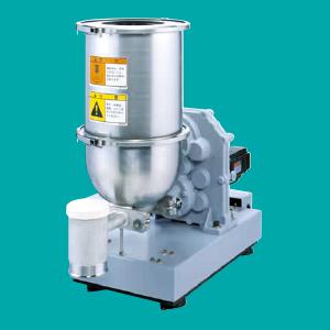 CE-W-0 / 小流量型送料机