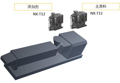 img-titanium-dioxide